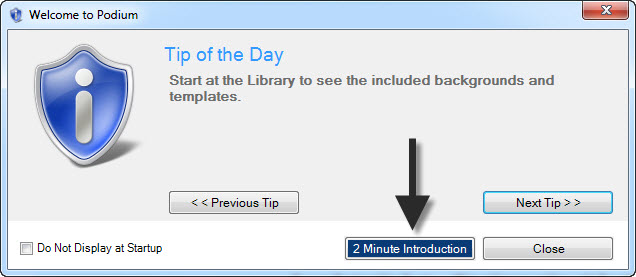 Podium-for-Powerpoint-Screenshot-Tips-Dialog