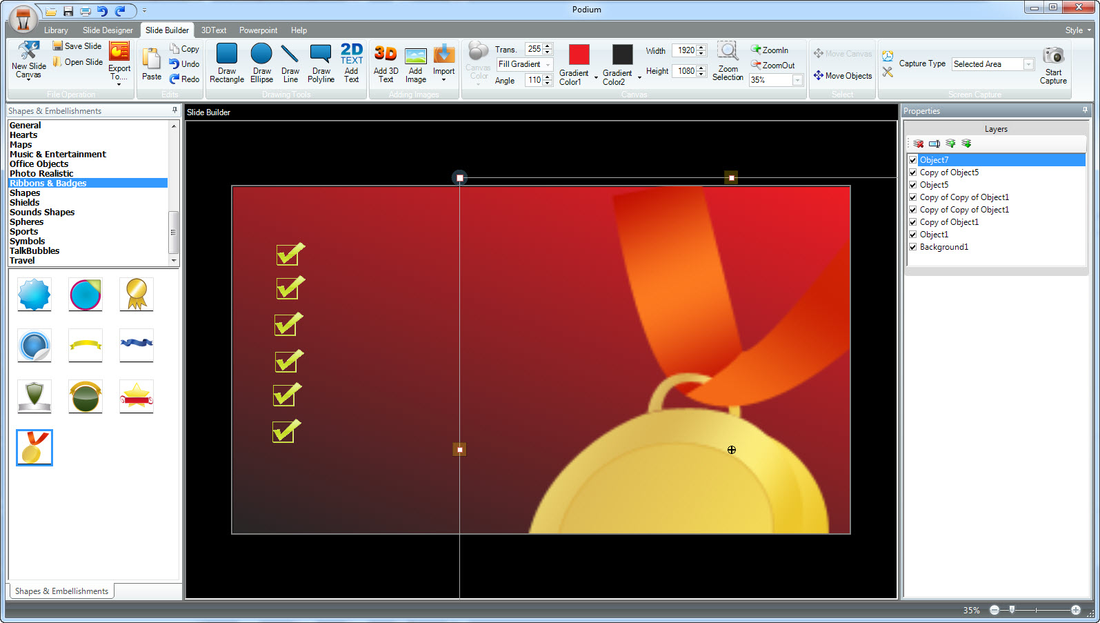 powerpoint templates incredibly make your presentation perfect, Modern powerpoint