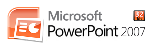 Microsoft Office   PowerPoint        Brands of the World