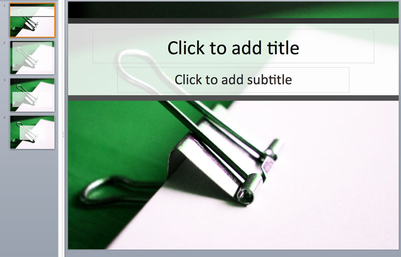 file type powerpoint templates