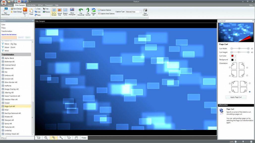 ppt 3d slides and backgrounds